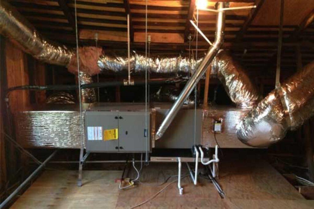 Argyle TX Best AC and Heating Repair (14)
