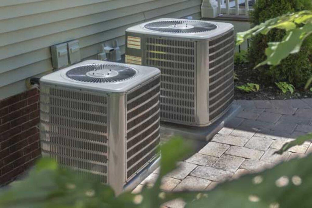 Argyle TX Best AC and Heating Repair (15)