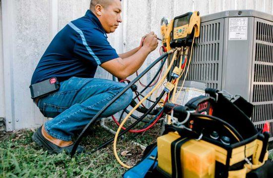 Argyle TX Best AC and Heating Repair (5)