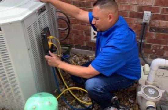 Argyle TX Best AC and Heating Repair (8)